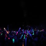 Sziget Festival 2014 Day 5 - Sziget%2BFestival%2B2014%2B%2528day%2B5%2529%2B-107.JPG
