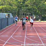 All-Comer Track meet - June 29, 2016 - photos by Ruben Rivera - IMG_0436.jpg