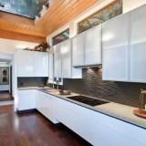 kitchen backsplash ideas 2016 best