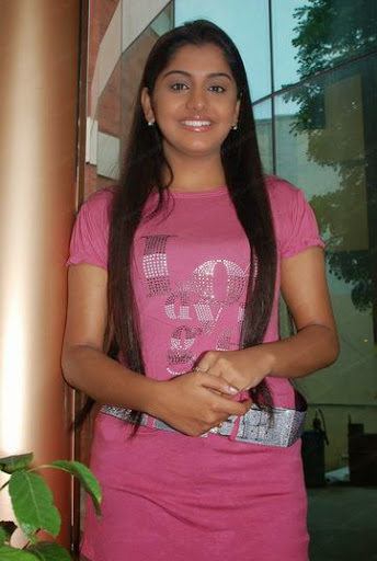 Meera Nandan Weight
