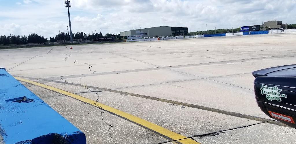 2018 Sebring 14-hour - 20180922_120235_003.jpg