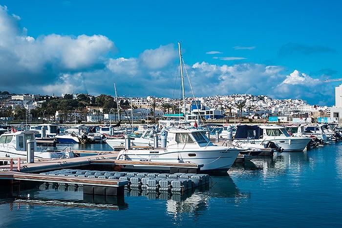 Tangier06.jpg