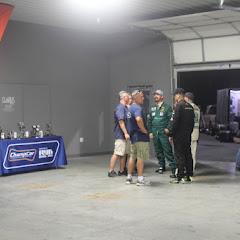 2018 Thompson Speedway 12-hour - IMG_0318.jpg