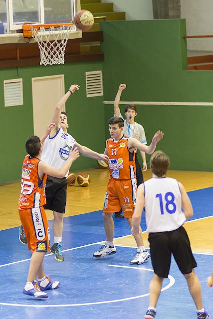 Cadete Mas 2014/15 - montrove_36.jpg
