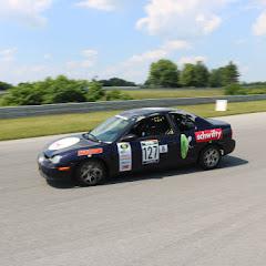 RVA Graphics & Wraps 2018 National Championship at NCM Motorsports Park - IMG_8861.jpg