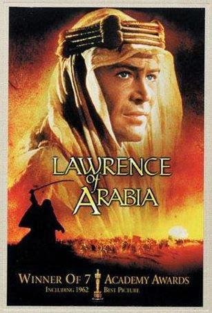 Best world war ii romance movies : Giraftar hindi movie mp3