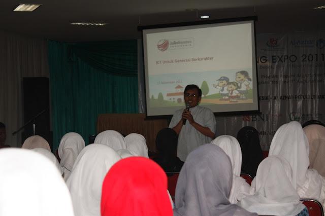 Seminar TEKNOLOGI - _MG_4399.jpg