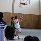 Cadete Mas 2011/12 - IMG_5386.JPG