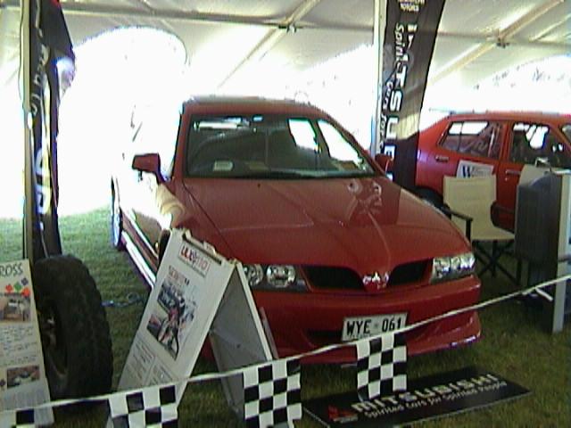 DSC00370