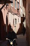 Marrakech par le magicien mentaliste Xavier Nicolas Avril 2012 (73).JPG