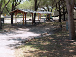 2011 - Hill Country Camping Trip -  5-26-2011 2-45-50 PM.JPG