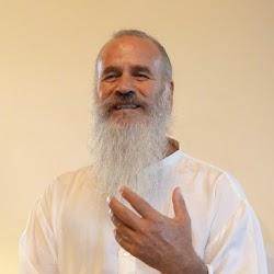 Master-Sirio-Ji-USA-2015-spiritual-meditation-retreat-3-Driggs-Idaho-178.jpg