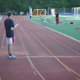 June 27 All-Comer Track at Princeton High School - DSC00142.JPG