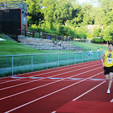 June 12 - 2013 Princeton Community Mile - IMG_4054.JPG