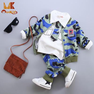 توصيل سريع , ارجاع مجاني,ملابس اطفال ,ملابس اطفال, أمهات يبتكرن أزياء مميزة للأطفال من الورق والأكياس والكوتشينة,أزياء للأطفال ,