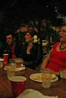DistritoSur_2008MayoBaja141.jpg