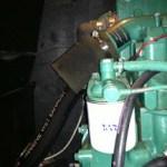 Diesel fijnfilter
