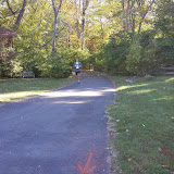 Mountain Lakes Trail Run Fall 2015 - 20151018_092956.jpg