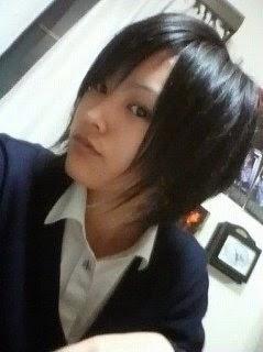 山本彩(さや姉)学生時代写真その2