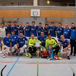 2016-04-17_Floorball_Sueddeutsches_Final4_0260.jpg