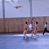Cadete Mas 2011/12 - IMG_8730.JPG