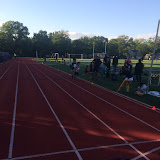 All-Comer Track and Field June 8, 2016 - IMG_0614.JPG