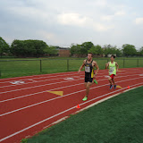 June 11, 2015 All-Comer Track and Field at Princeton High School - DSC00751.jpg