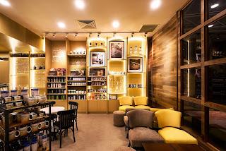 Starbucks RWS Reserve (3).jpeg