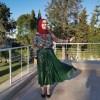 Khaoula El otmani