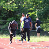 All-Comer Track meet - June 29, 2016 - photos by Ruben Rivera - IMG_0222.jpg
