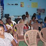 Dominion Sisters Credit Group - nov19%2B030.JPG