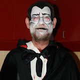 Spooktocht 2012 - spooktocht201200035.jpg