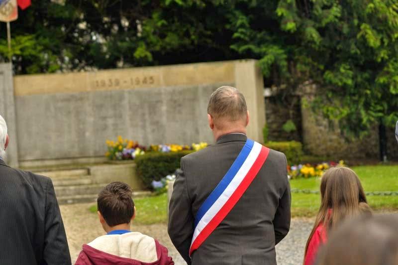 ceremonie-du-8-mai-2015-9