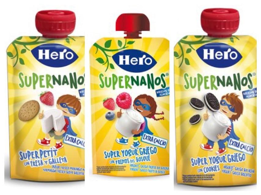 supernano-yogures-bolsa-fruta-alimentacion-niños