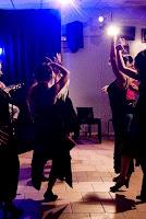 21 junio autoestima Flamenca_29S_Scamardi_tangos2012.jpg