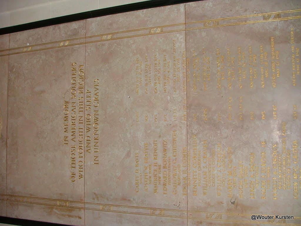 Westhoek 22 en 23 juni 2009 - DSCF8204.JPG