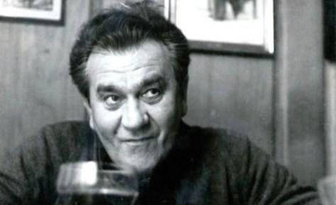 Rainer Brambach