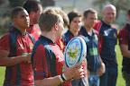 RCW vs Ticino 089.JPG