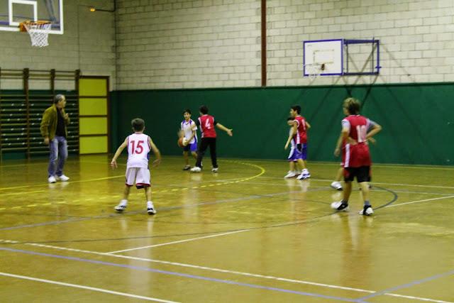 Alevín Mas 2011/12 - IMG_0287.JPG