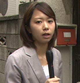 櫻井舞(櫻井翔の妹)