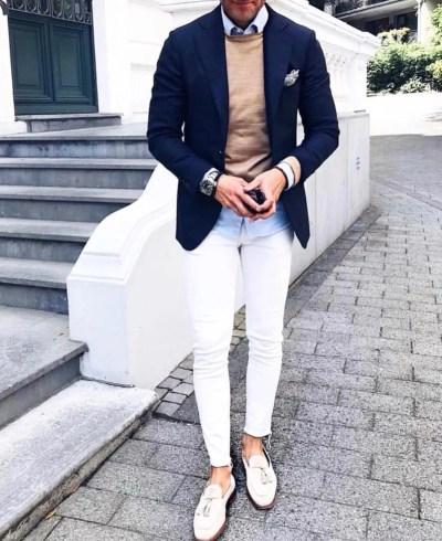 winter fashion trends