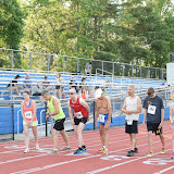 May 25, 2016 - Princeton Community Mile and 4x400 Relay - DSC_0099.JPG