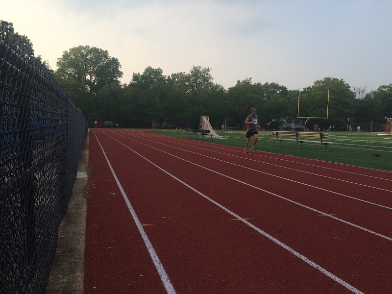 June 11, 2015 All-Comer Track and Field at Princeton High School - IMG_0093.jpg