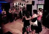 21 junio autoestima Flamenca_1S_Scamardi_tangos2012.jpg