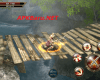 Download EvilBane: Rise of Ravens v1.1.5 apk recent