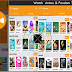 Watch TV Stream Online  Viewster  Anime  Fandom TV APK