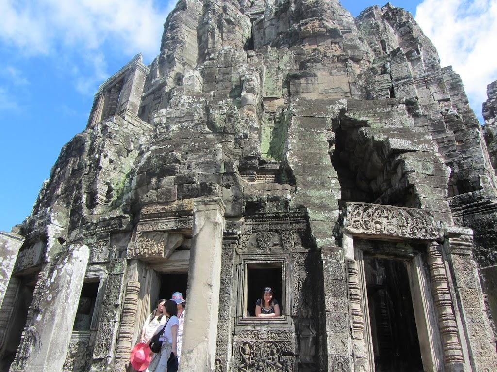 0074Angkor_Wat