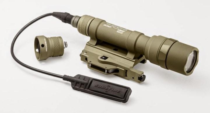 M620U-TN