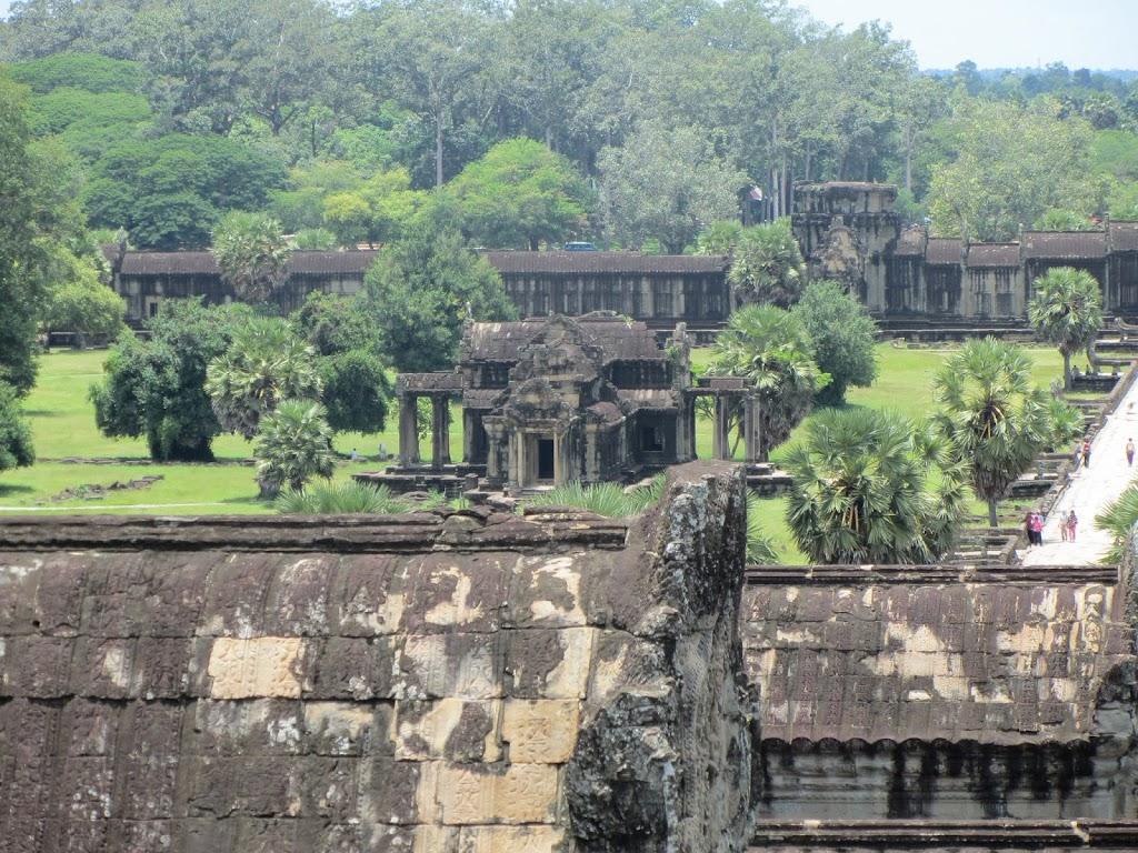 0162Angkor_Wat