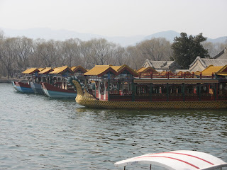 4390The Summer Palace